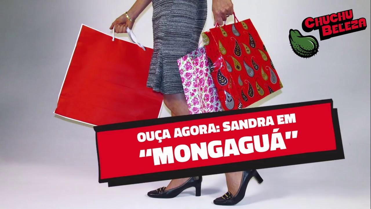 Sandra - Mongaguá