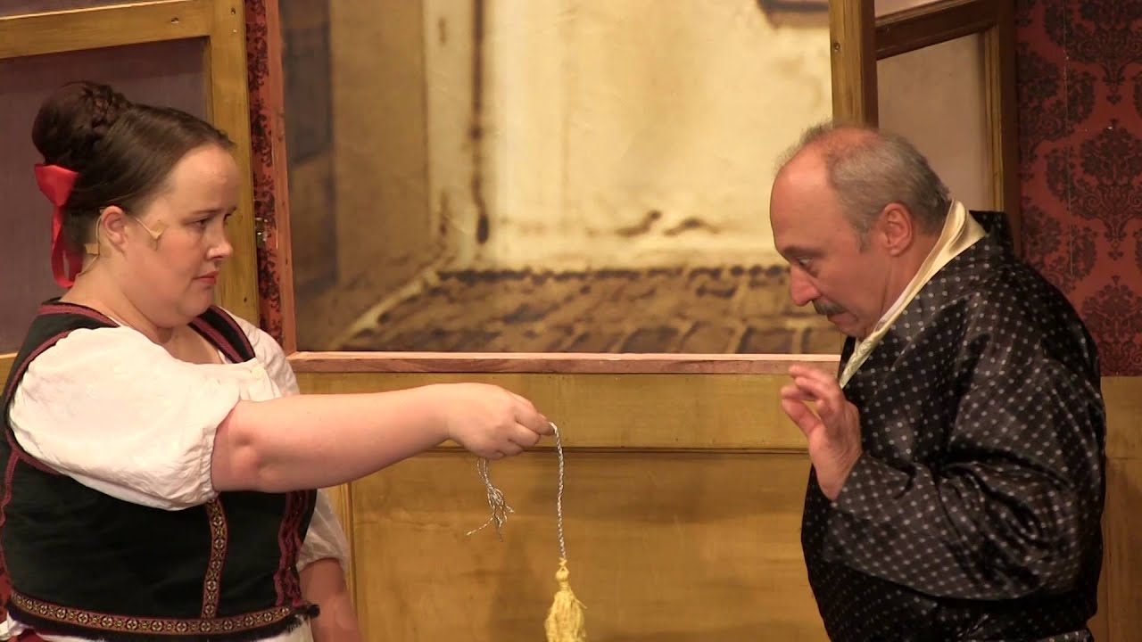 kolera és randevúkesküvői beszéd online társkereső