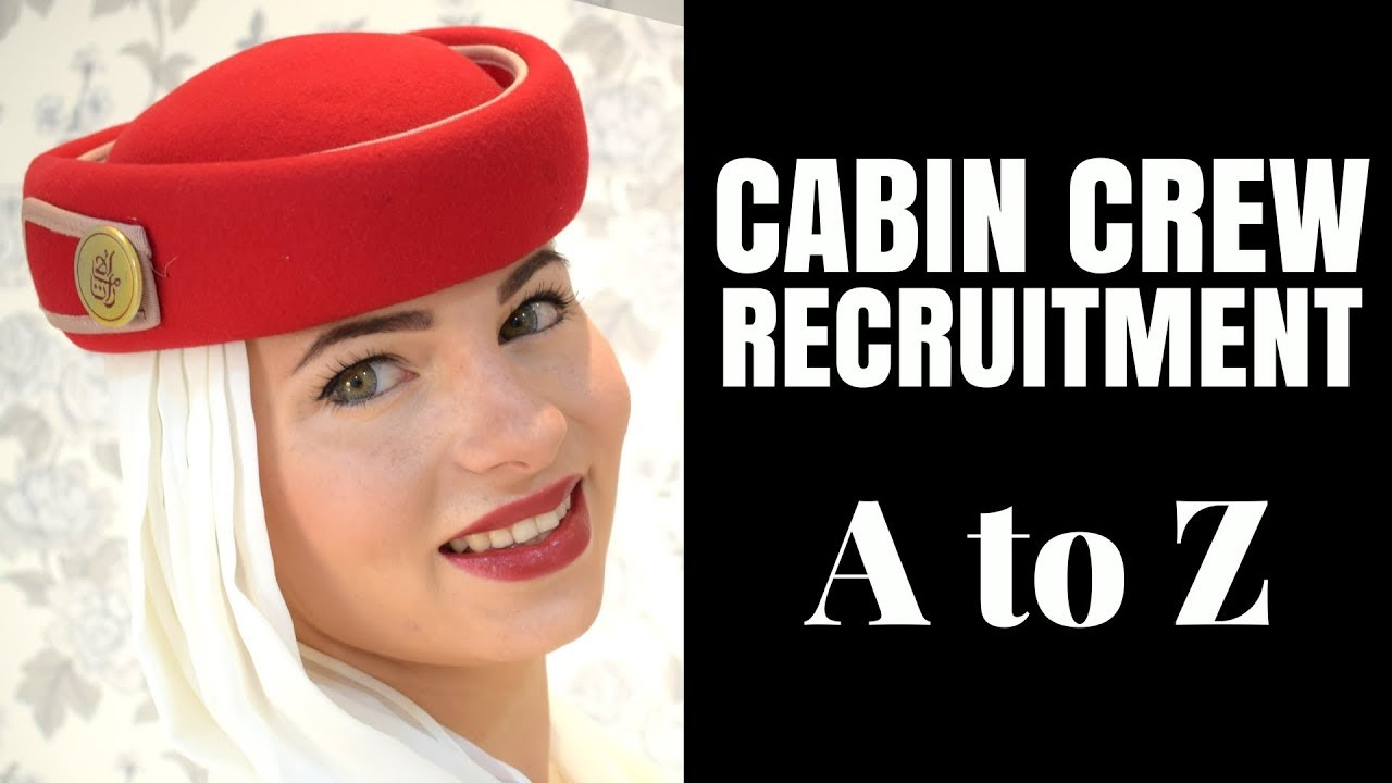 how to pass emirates cabin crew open day assessment interview how to pass emirates cabin crew open day assessment interview recruitment tips questions