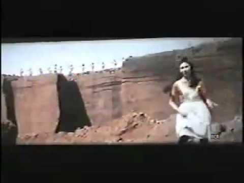 Ramare Ramare -- Mana Rahi Gala Tumari Thare - Odia Video Songs By shreeshradha.com.flv