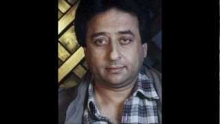 Anari 1969 : Likhe Parhe Hote Agar To Tumko Khat Likhte : Actor Nadeem Baig : Clear Audio