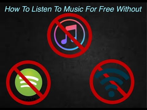 how-to-listen-to-music-on-ios-devices-for-free-without-wifi,-spotify-premium,-or-apple-music!!