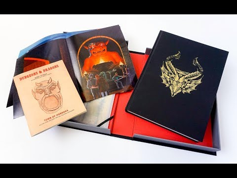 unboxing-art-and-arcana-a-visual-history-of-d&d