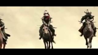 New Nasheed Most Powerful Song 2016
