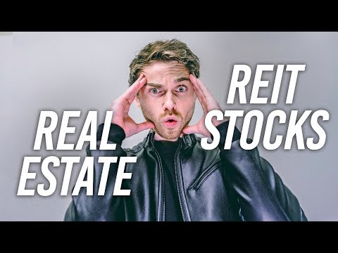 Real Estate Vs REITs: Which Investment Is Better?
