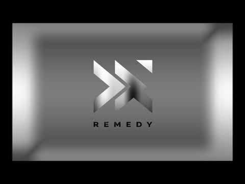 DJ Remedy - Soul Banger Techno Mix 120917