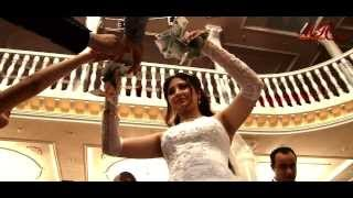 Армянская свадьба Жора & Азгануш studio Manash 89034333006