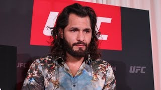 ufc-london-jorge-masvidal-says-punk-ben-askren-is-not-a-man-for-ducking-robbie-lawler-rematch