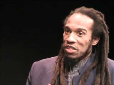 Benjamin Zephaniah on the Monarchy and turning down an OBE (Order of the British Empire)