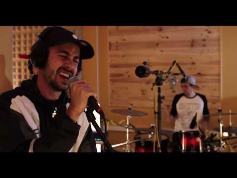 J Dose · MALEANTE (Live Session)