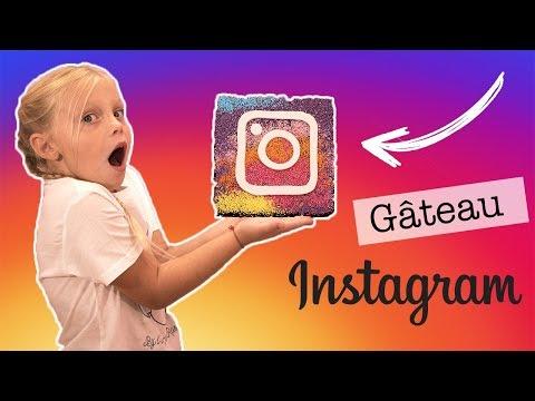 ♡•-recette-gateau-instagram-!-•♡