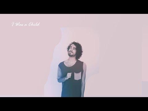 ANGE - I Was a Child [Audio]