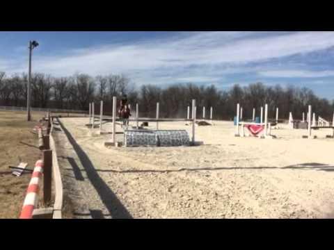 """Versailles Grid 3'6"""""""
