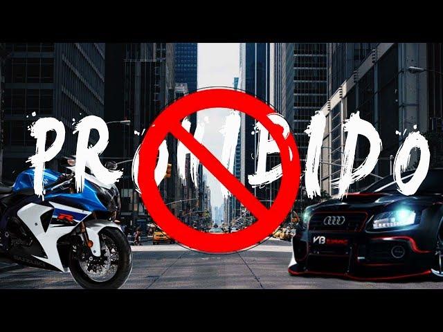 PROHIBEN MOTOS Y CARROS EN MI CIUDAD | MOTO ELECTRICA LA SOLUCIÓN?