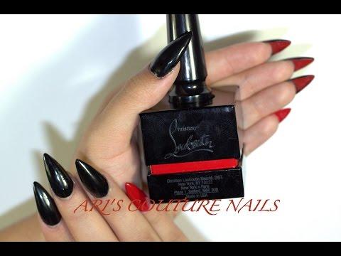 45 Mb Rihanna Red Nails Free Download Mp3
