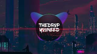 The Chainsmokers - The Reaper ft. Amy Shark (Mellonius Remix)