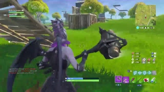 Fortnite New Update Whats New Save the World and Battle Royale