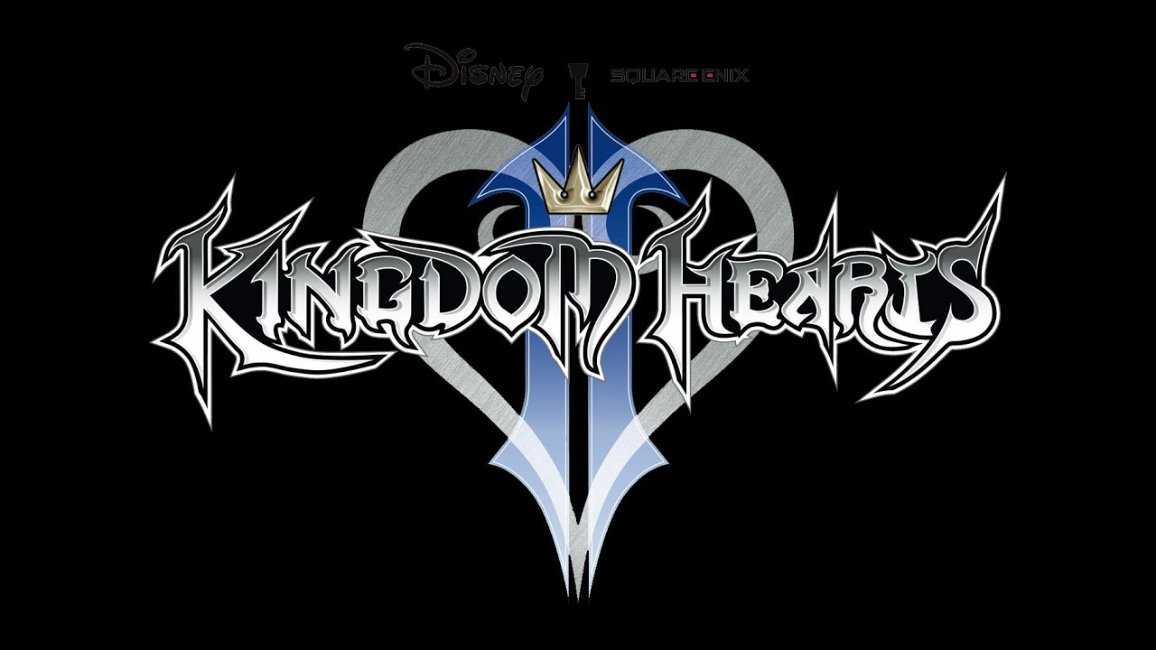 Kingdom Hearts 2 FINAL MIX HD How to level up limit form - YouTube