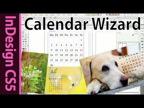 indesign-calendar-wizard-tutorial-(foto-book-hack-2012)