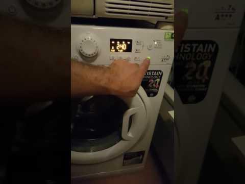 Стиральная машина LG Direct Drive / Диагностика и ремонт самостоятельно