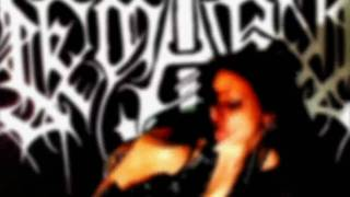 Repeat youtube video SEMARGL - Credo Revolution [OFFICIAL]