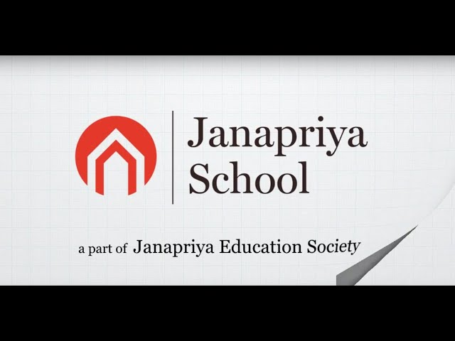 Janapriya School | Miyapur | Westcity | Nagole| Attapur