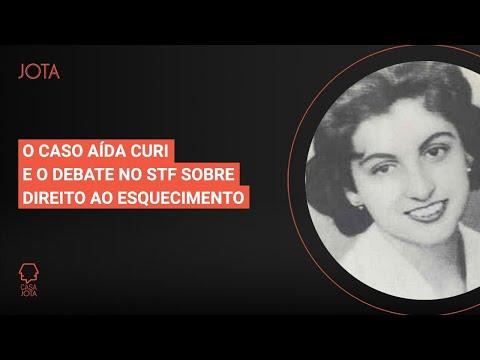 Gustavo Binenbojm, Eduardo Mendonça, Juliana Abrusio e Taís Gasparian   25/09