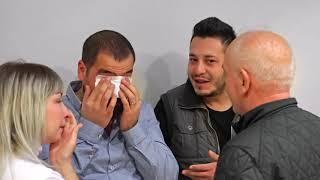 Aras bebek doğum klibi Op Dr Mine Erdoğan Yılmaz
