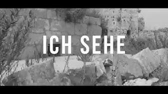 Magnis ►Ich sehe◄ [Offizielles Musikvideo] prod. by SavenMusiq
