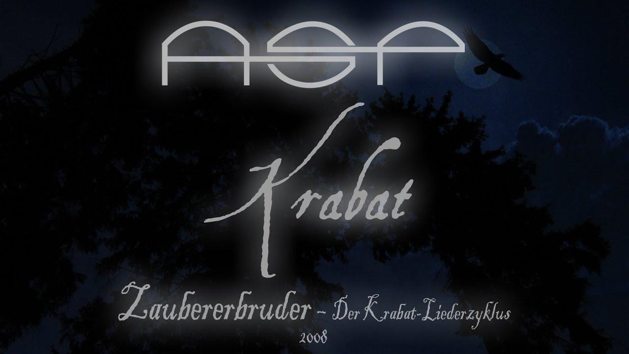 Krabat (2008) - Full Cast & Crew - IMDb