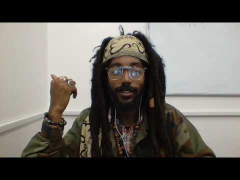 Think Fast: #104 The Revolution Will Be On Youtube / Spiritual Revolution