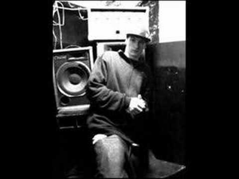 L.Man Vs Eminem
