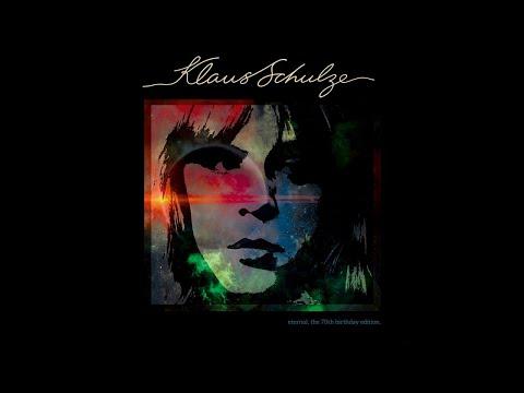 Klaus Schulze - Rhodes Romance