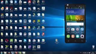 Как раздать интернет с телефона через bluetooth(Видео посвящается телефонам, планшетам, смартфонам и другим мобильным устройствам, работающим на операцио..., 2016-05-28T07:18:40.000Z)
