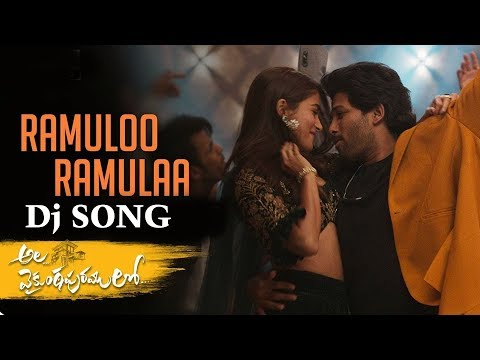ramuloo-ramulaa-dj-song-alavaikunthapurramuloo-mix-by-dj-harish-exported-0