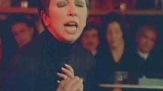 Susana Rinaldi - Sin piel