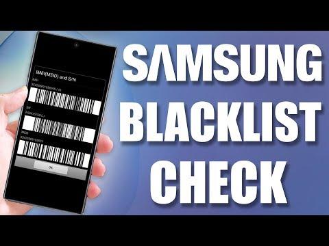 4-ways-to-check-samsung-blacklist-status-by-imei-/-esn-–-free-phone-blacklist-imei-checker