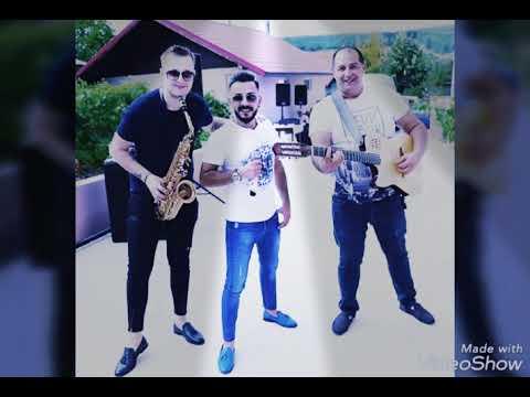 Ionut Printul Banatului- Cand suna baiatul - Botez Nicolas 2018 Live