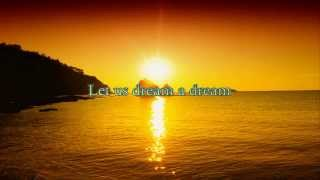 Edenbridge - Forever Shine On (Lyrics) [HQ/HD 1080p]