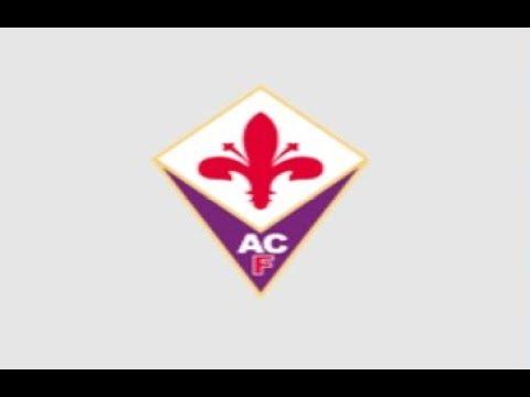 ما هو النادي الفائز بالدوري الانجليزي الممتاز سنة 2015 2016 وصلة كرة القدم Youtube