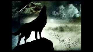 she-wolf David guetta(ft.SIA) remix relax [dj white seven x]