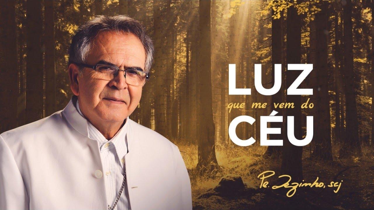 PADRE ZEZINHO BAIXAR DO MUSICAS ANTIGAS