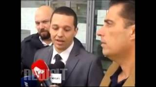 NewsIt.gr: Κατέβασαν τα μι�...