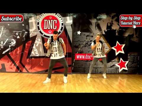 3-zumba-fitness-hula-hoop-omi