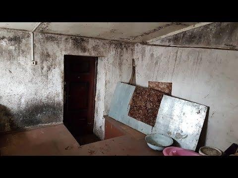 Предоставление некачественного жилья детям-сиротам в г.Данков Липецкой области