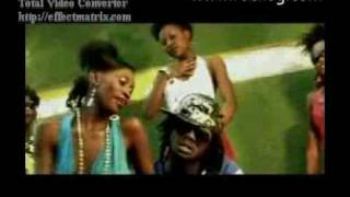 boom back bebe cool rockug ugandan music videos flv