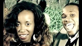 g-m-g-ft-klin-superstar-bongo-hiphop