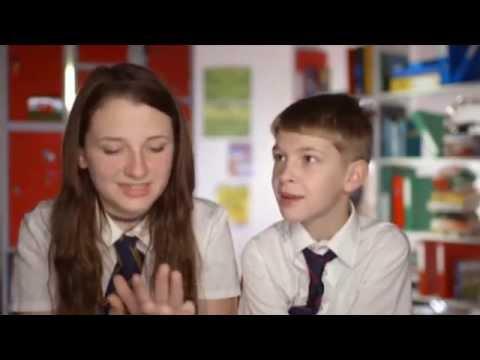 Educating Cardiff | Season 01 Episode 05 | 22/Sep/2015