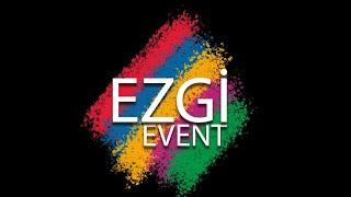 Fiery Dance Show