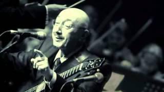 Özdemir Erdoğan - İkinci Bahar Video